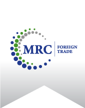 MRC Foreign Trade